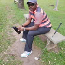 featuredpic